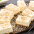デザート · マキ · 寿司 · チョコレート · ロール - ストックフォト © vankad