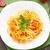 イタリア語 · トマト · パスタ · 豪華な - ストックフォト © vankad