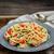 пасты · помидоры · черри · петрушка · спагетти · нефть · обеда - Сток-фото © vankad