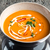 カレー · スープ · カラフル · 野菜 · エビ · 皿 - ストックフォト © vankad