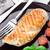 pollo · alla · griglia · seni · piatto · verdure · fresche · salute · pollo - foto d'archivio © vankad