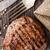 деревянный · стол · продовольствие · корова · ресторан - Сток-фото © vankad
