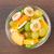 kiwi · bol · fraîches · fruits · isolé - photo stock © vankad