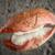 burned nigiri sushi with tuna stock photo © vankad