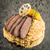 китайский · жареный · риса · куриные · продовольствие · окна - Сток-фото © vankad