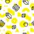 witte · driehoek · meetkundig · 3D · ontwerp - stockfoto © vanzyst