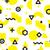 幾何学的な · ベクトル · ユニバーサル · 抽象的な - ストックフォト © Vanzyst
