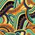 vector · spray · kleurrijk · ontwerp - stockfoto © vanzyst