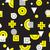 черно · белые · универсальный · геометрический · стиль · бесконечный - Сток-фото © vanzyst