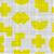 геометрический · вектора · универсальный · аннотация - Сток-фото © Vanzyst