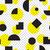 вектора · черно · белые · геометрический · текстуры · простой - Сток-фото © vanzyst