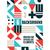 resumen · mínimo · anunciante · diseno · geométrico · formas - foto stock © Vanzyst