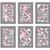 colorat · element · proiect · vector · logo-ul · sablon - imagine de stoc © vanzyst