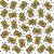 graffiti seamless pattern stock photo © vanzyst