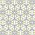 perforation · vecteur · universel · différent · géométrique - photo stock © Vanzyst