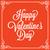 ヴィンテージ · グリーティングカード · 幸せ · バレンタインデー · 古い - ストックフォト © Vanzyst