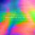 rosa · pastel · efeito · abstrato · textura · acaso - foto stock © vanzyst