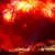 fogos · de · artifício · água · trabalhar · abstrato · luz · arte - foto stock © vapi