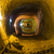таинственный · темница · туннель · стен · здании · стены - Сток-фото © vapi