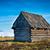 古い家 · ウクライナ · 山 · 写真 · バイオレット - ストックフォト © vapi
