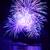azul · fogos · de · artifício · colorido · preto · céu · feliz - foto stock © vapi