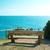 海岸 · 公園 · 表示 · 山 · 空 - ストックフォト © vapi