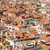venice roofs from above stock photo © vapi