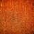 old rust surface stock photo © vapi