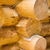 fal · építkezés · vidék · fából · készült · ház · részletek - stock fotó © vapi