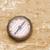 失わ · エクスプローラ · 古地図 · 眼鏡 · 見える - ストックフォト © vapi