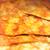 pizza slices on the plate stock photo © vapi