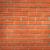 mech · kamień · bloków · ściany · starych · murem - zdjęcia stock © vapi