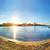 мнение · Ванкувер · воды · панорамный · город · парка - Сток-фото © vapi