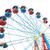 ferris wheel stock photo © vapi