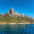 gibraltar · rocha · mediterrânico · mar · íngreme · penhasco - foto stock © vapi