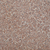 brown marble surface texture for background stock photo © vapi