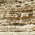 песчаник · пород · Blue · Sky · чешский · Швейцария · небе - Сток-фото © vapi