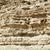texture of sandstone rocks stock photo © vapi