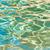 plaj · terlik · yüzme · su · yüzeyi · havuz · gül - stok fotoğraf © vapi