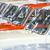 merk · nieuwe · rem · automotive · industrie · technologie - stockfoto © vapi
