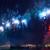 colorido · fogos · de · artifício · brilhante · exibir · fogo · diversão - foto stock © vapi