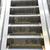 эскалатор · бизнеса · здании · аннотация · технологий · стекла - Сток-фото © vapi