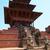 şehir · Nepal · Bina · seyahat · binalar - stok fotoğraf © vapi