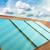 groene · energie · batterij · milieuvriendelijk · energie · macht · milieu - stockfoto © vapi