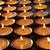 palenie · świece · indian · świątyni · diwali · festiwalu - zdjęcia stock © vapi