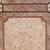 roze · marmer · patroon · kan · gebruikt · achtergronden - stockfoto © vapi
