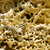 kumtaşı · yüzey · doku · soyut · kaya · taş - stok fotoğraf © vapi