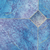 blu · tessuto · texture · sfondo · nero - foto d'archivio © vapi