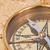 bússola · velho · mapa · antigo · grunge · negócio · fundo - foto stock © vapi