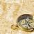 компас · старая · карта · древних · Гранж · бизнеса · фон - Сток-фото © vapi
